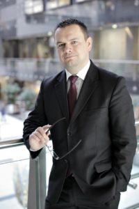 Tomasz Kazmierski_Aforti Finance
