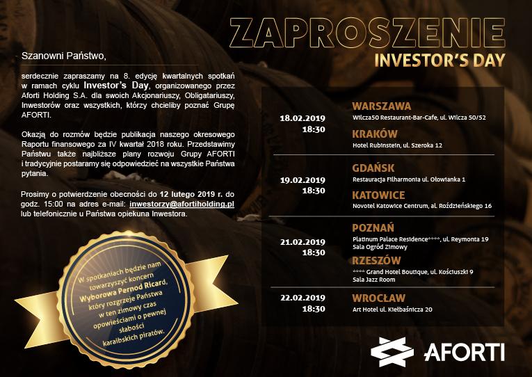 zaproszenie_investorsday_IQ2019_765x542_fin