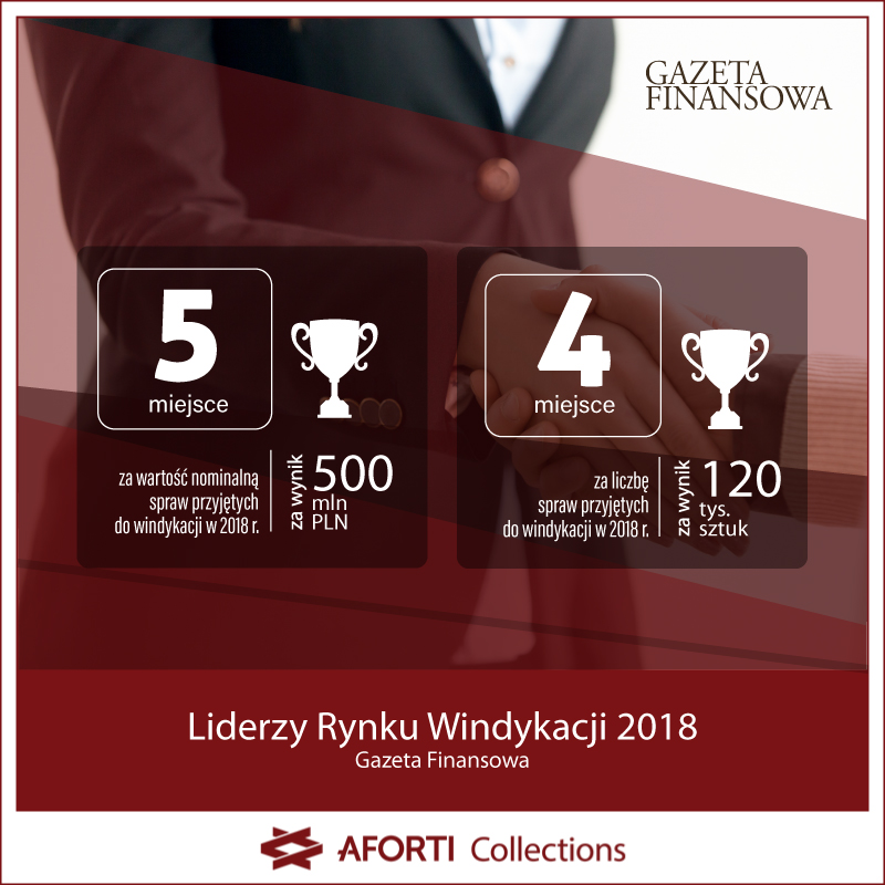 09.04.2019-collections