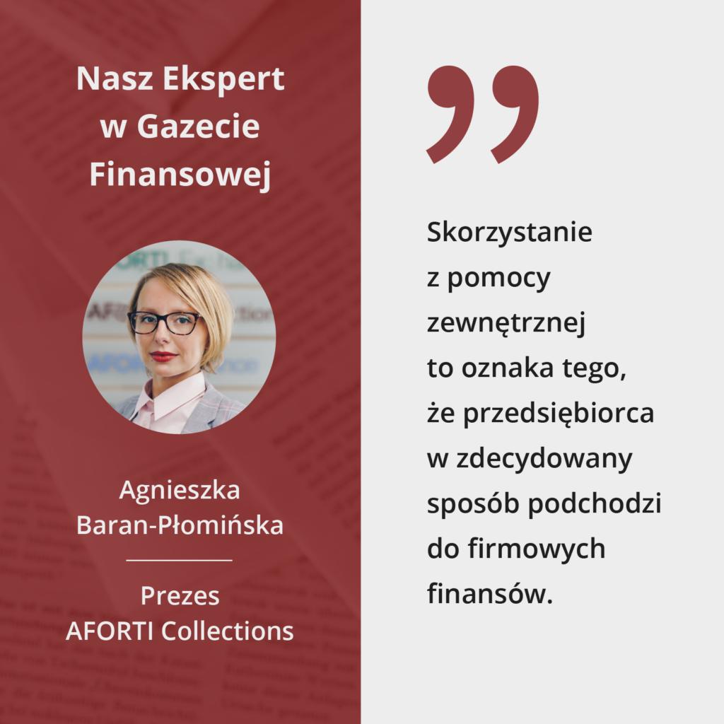 FB_artykuł_Gazeta_Finansowa_17.04.2020