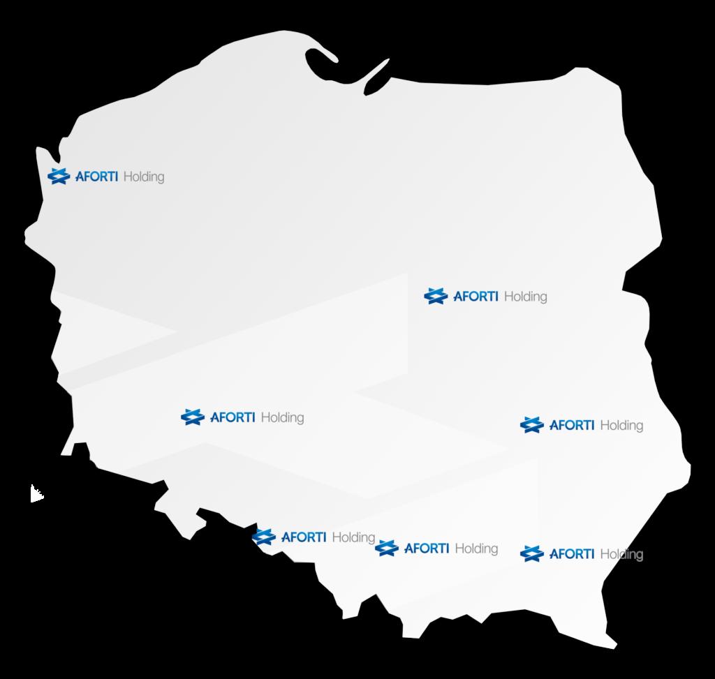 MAPA_POLSKI_Holding_18.06.2020