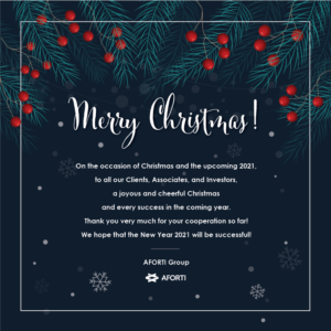 Merry_Christmas_2020_AFORTI_Group